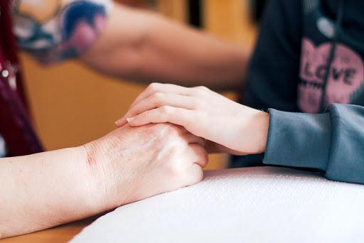 Семьи с детьми с инвалидностью получат единовременную материальную помощь из бюджета Якутска