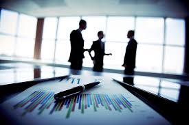 Малому бизнесу предоставят отсрочку по страховым взносам
