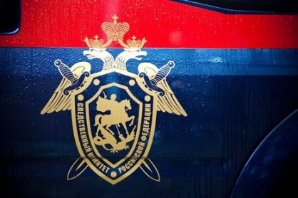 Устанавливаются обстоятельства гибели малолетнего ребенка в городе Якутске