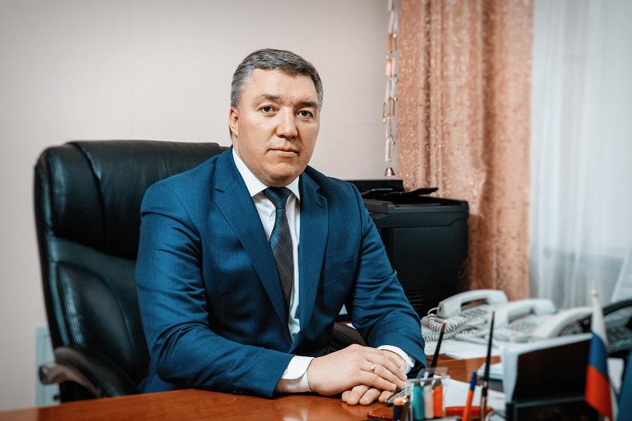 Зампред правительства Денис БЕЛОЗЕРОВ покидает кабмин?