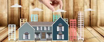 В Якутске молодым семьям предоставят социальные выплаты на приобретение нового жилья