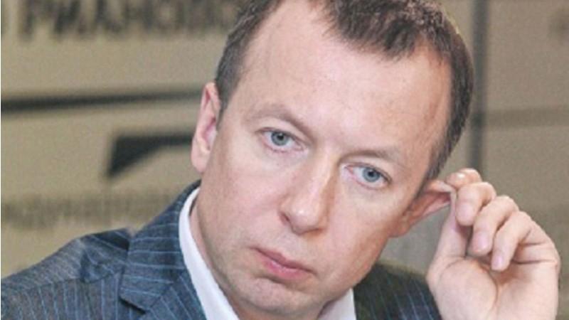 Российский миллиардер покончил с собой