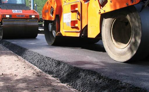 Капитальный ремонт улиц Ильменская и Бабушкина завершится в 2022 году