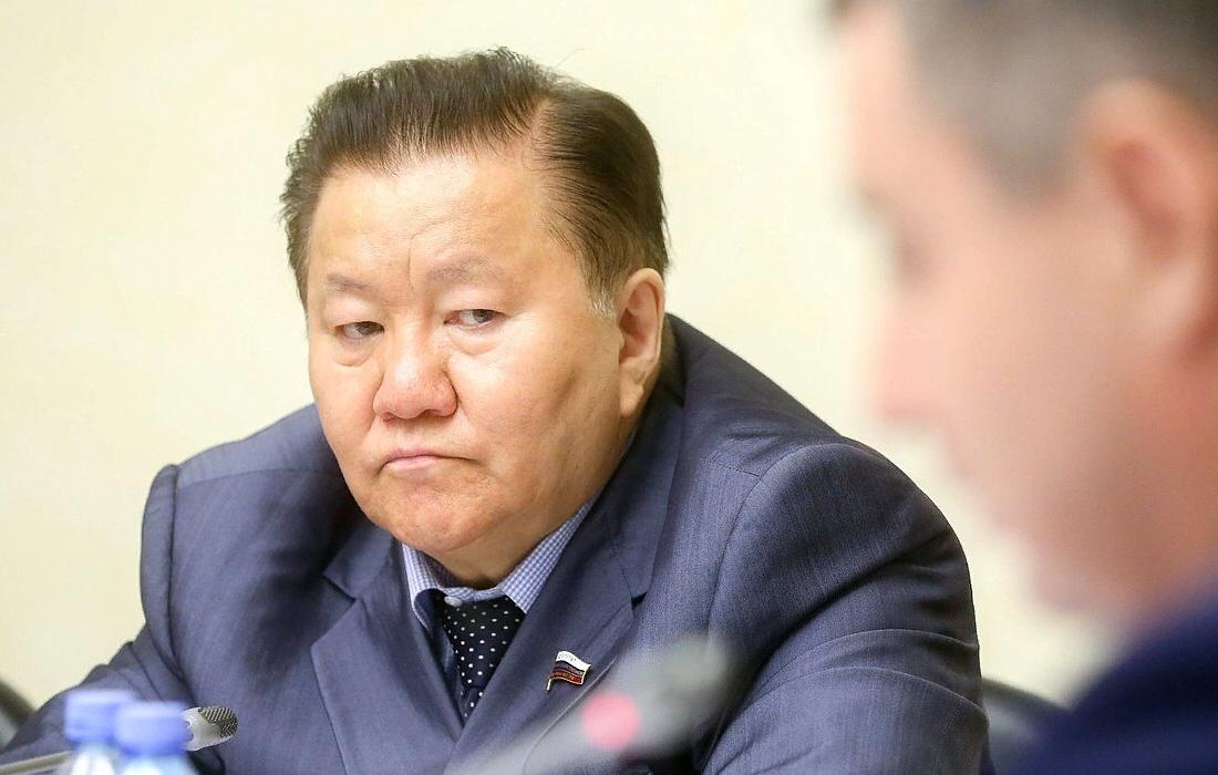 В Петербурге врачи должны умирать «правильно»