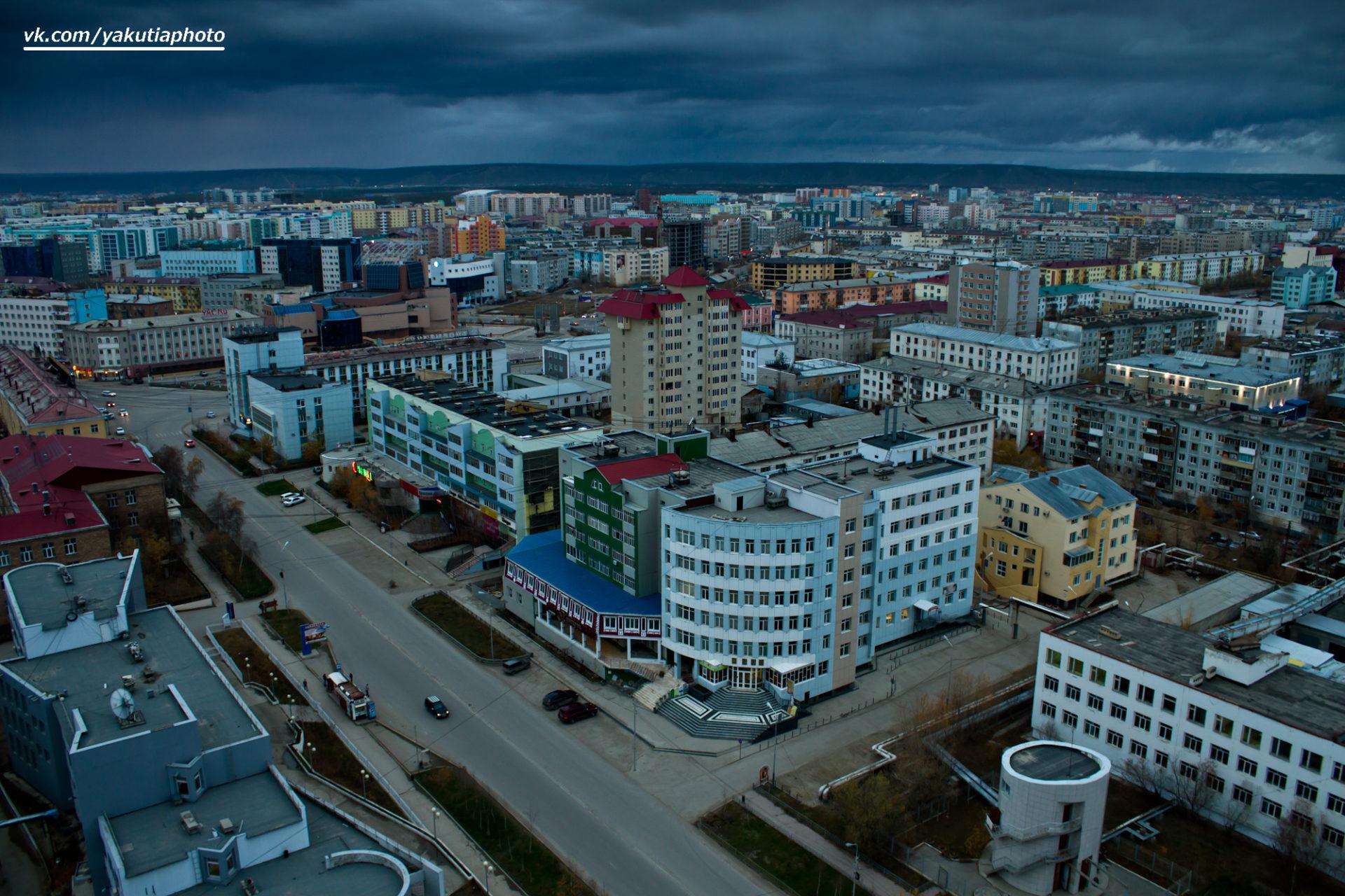 Депутаты Гордумы: школам Якутска не хватает финансовых средств
