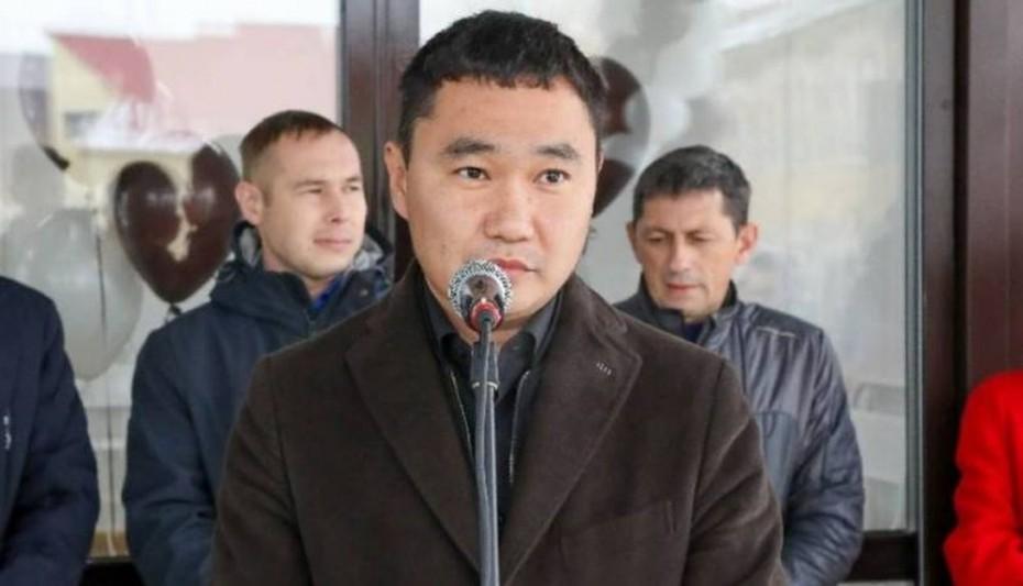 Направлено в суд уголовное дело в отношении бывшего экс-заммэра Якутска