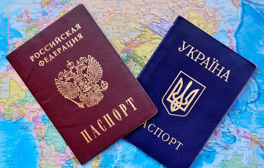 Поправки в Конституцию РФ. Кто из чиновников якутского кабмина имеет двойное гражданство?