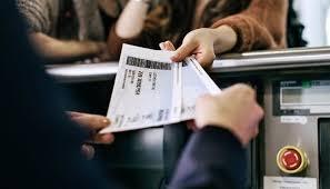 Как региональные авиакомпании осуществляют возврат билетов