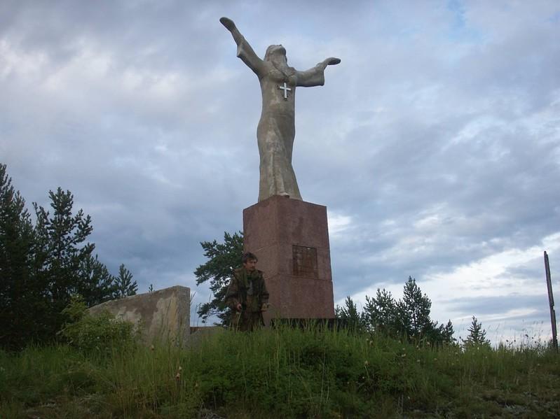 Проект документального фильма «История СССР: погружение в затонувший Туой-Хайа» выиграл грант президента РФ