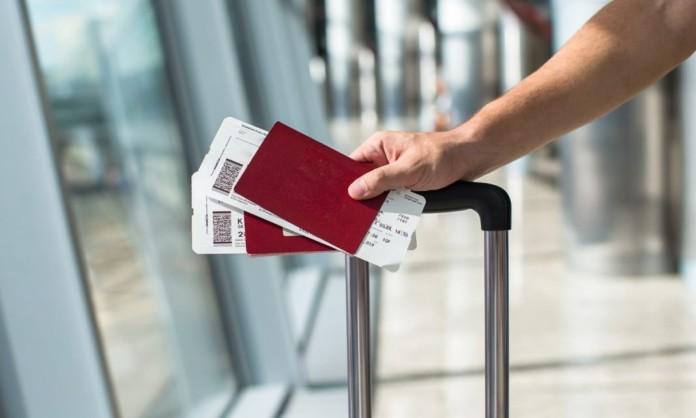 Минтранс Якутии пояснил в каких случаях возмещают стоимость авиабилета при возврате