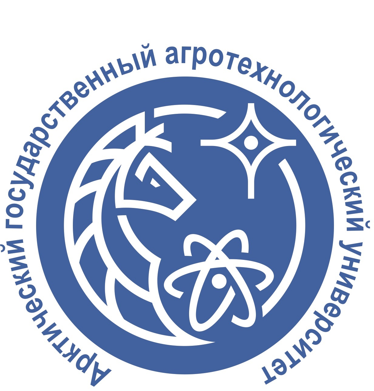О начале приема заявлений от абитуриентов в ФГБОУ ВО «АГАТУ»