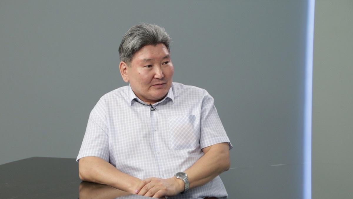 Юрий Николаев: Необходимо определить на федеральном уровне статус вахтовых поселков