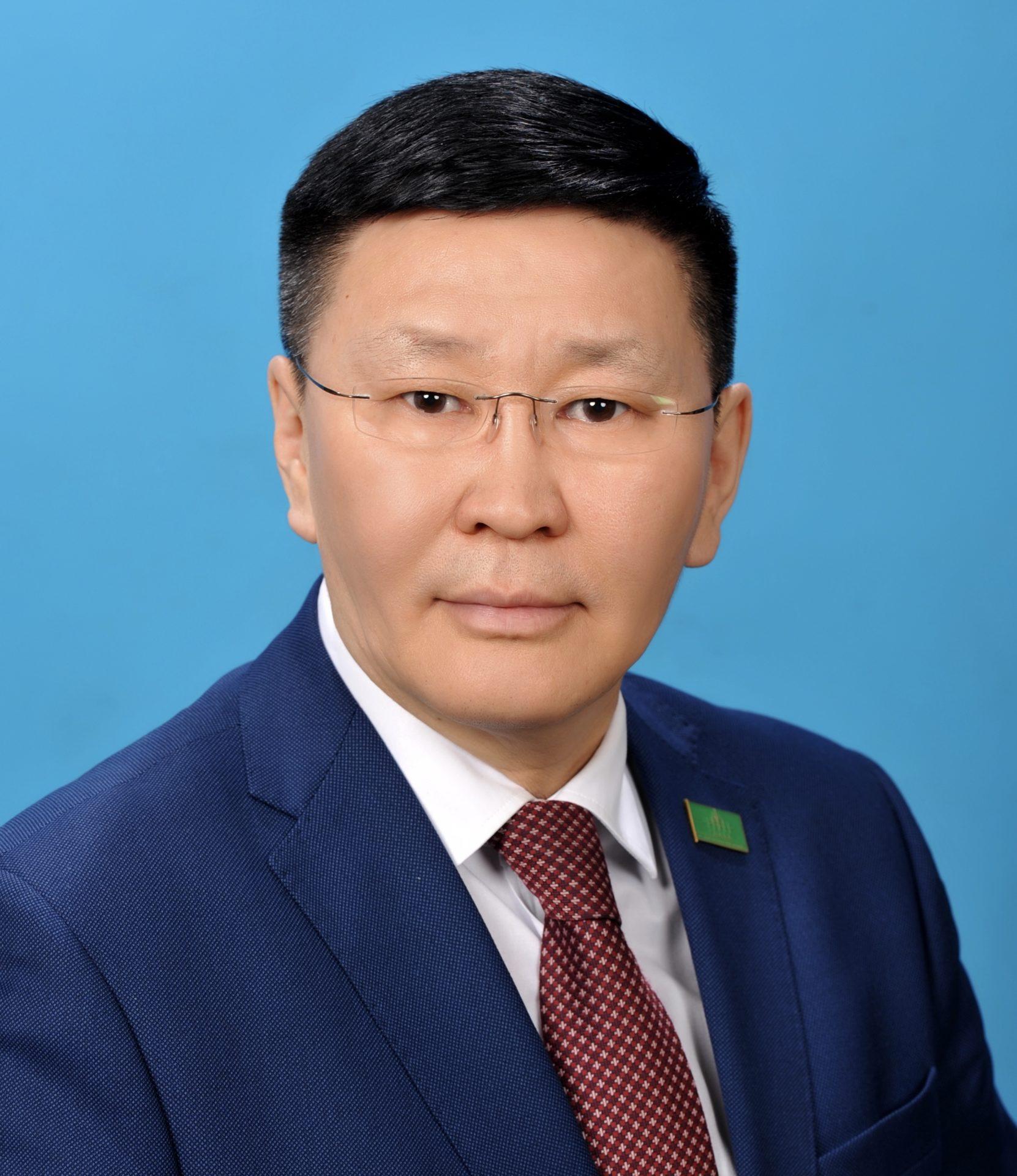 Указ нацелен на развитие качества жизни населения и экономического развития региона