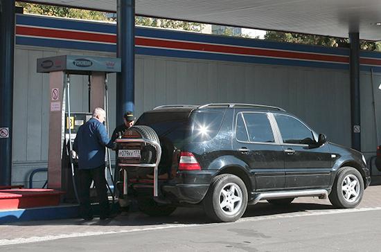 Зарубежные производители газонаполнительных компрессорных станций не смогут участвовать в госзакупках
