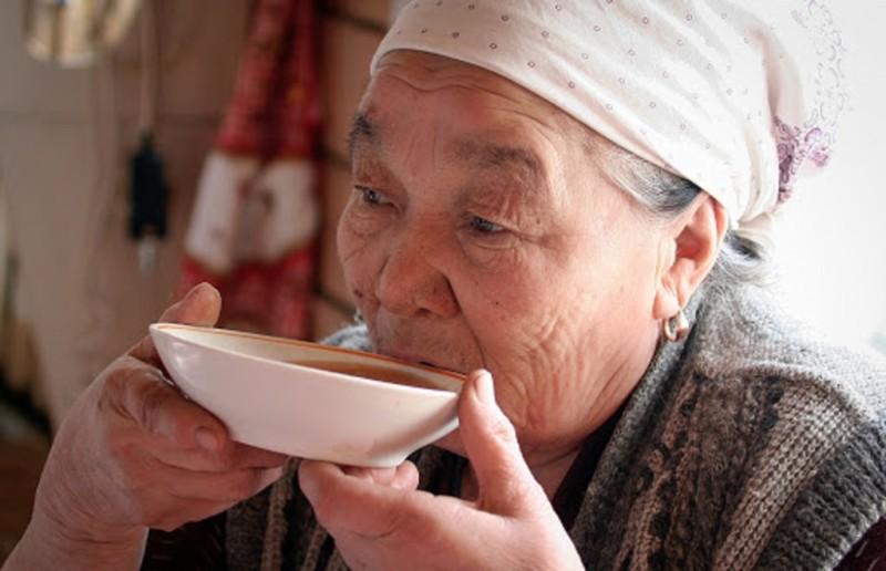 Якутяне за временную опеку над престарелыми, инвалидами или сиротами получат выплаты