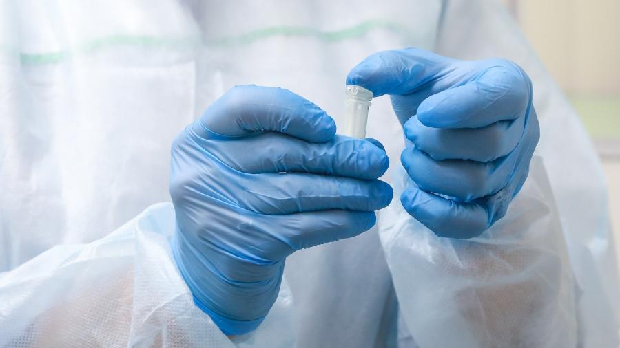Где в Якутске можно сдать тест на антитела к коронавирусу