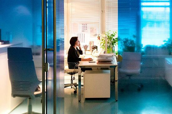 Минтруд предлагает возмещать работодателям затраты на оплату временной занятости