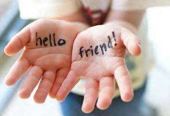 30 июля – Международный день дружбы