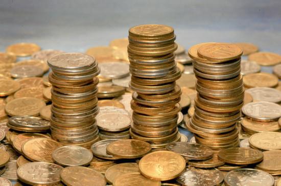 Муниципалитетам могут разрешить предоставлять друг другу кредиты