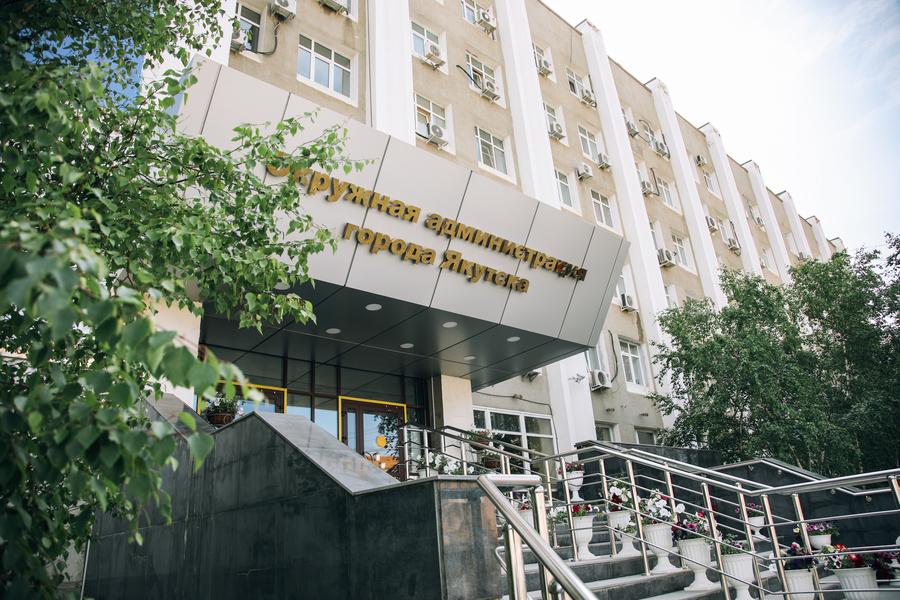 В Окружной администрации ведется обновление и переформатирование отраслевых советов, комиссий и рабочих групп