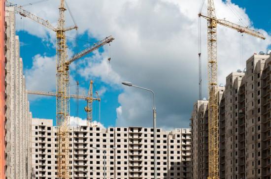 Льготную ипотеку для многодетных семей могут расширить