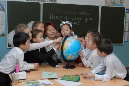 Материнский капитал предлагают разрешить тратить на оплату образовательных услуг у ИП
