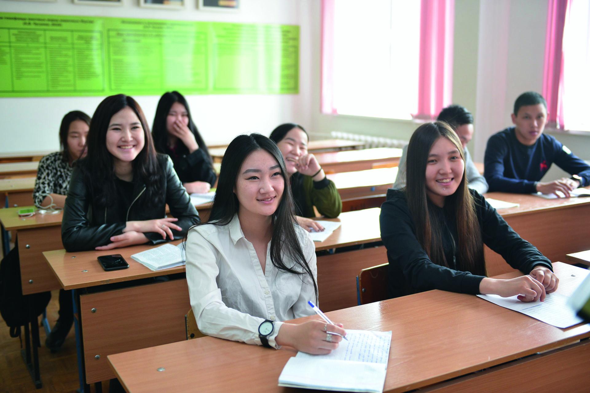 Арктический ГАТУ предлагает второй диплом за 1 год!