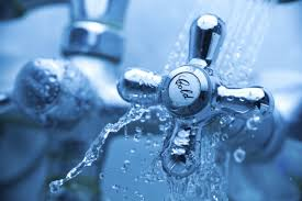 18 августа в Якутске будет ограничена подача водоснабжения