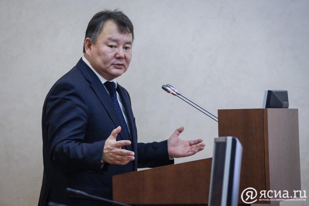 Куда заведет «широкий жест» Алексея СТРУЧКОВА?
