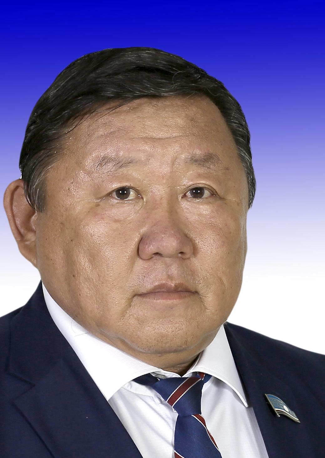 Адвокат Арсентия Николаева прокомментировала ситуацию с задержанием депутата