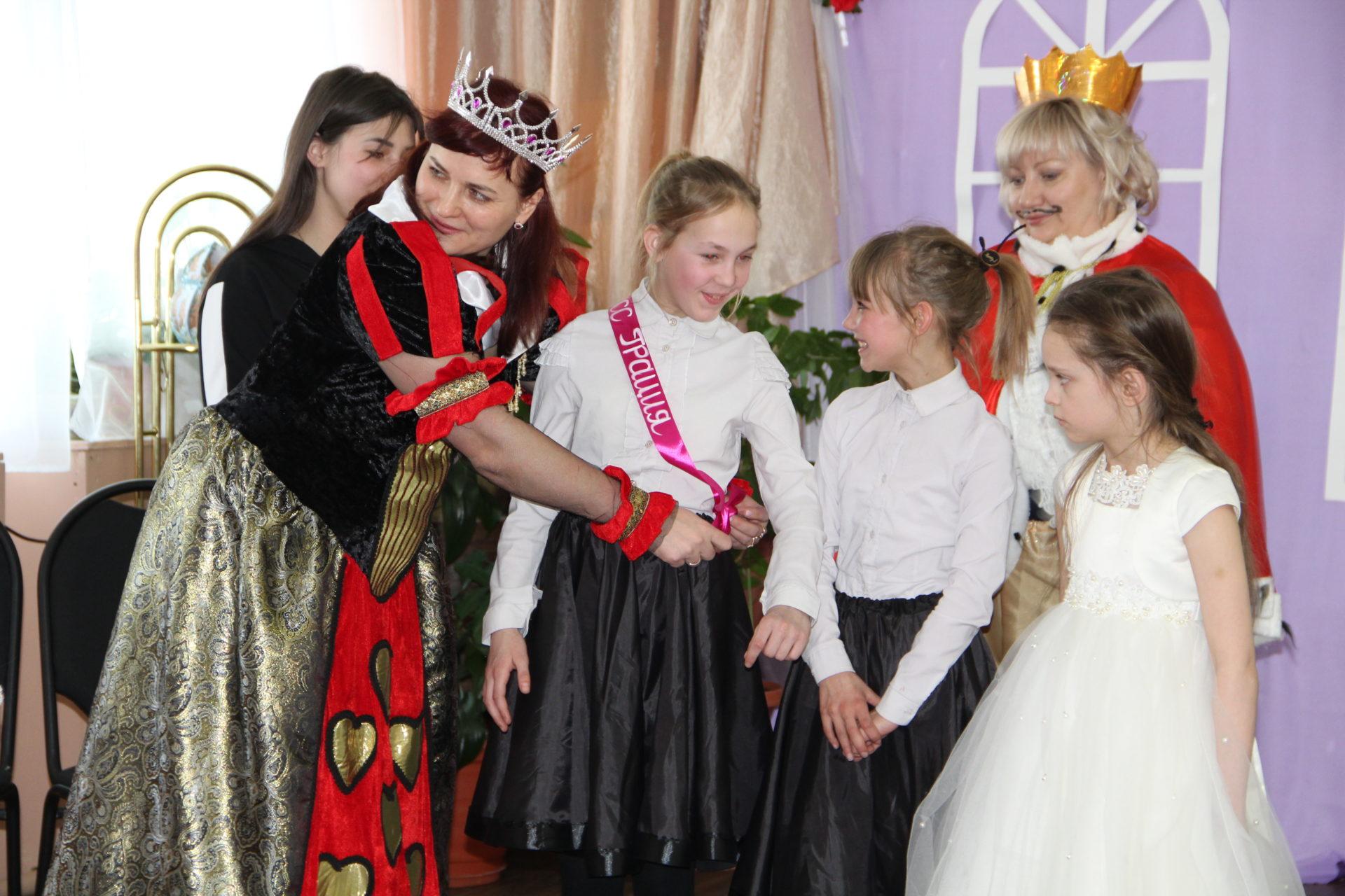 В Якутии в Центрах помощи детям-сиротам и детям, оставшихся без попечения родителей, готовятся к поэтапному снятию режима изоляции
