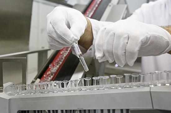 В Якутии за сутки выявлено 46 новых случаев коронавирусной инфекции
