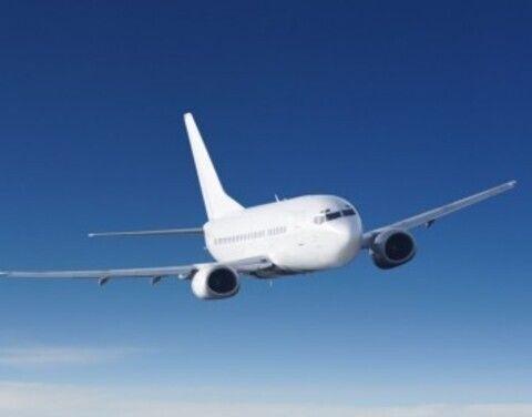 Правительство России расширило географию субсидируемых авиарейсов