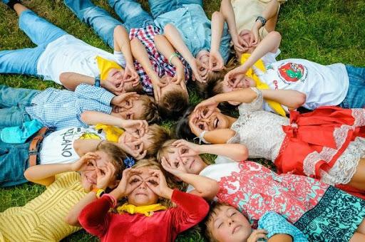 Татарстан поделился опытом организации летнего отдыха и оздоровления детей в условиях пандемии