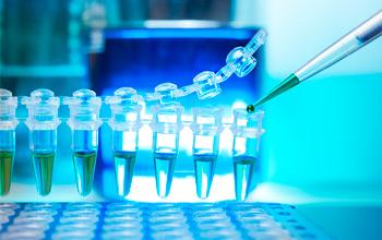 Вакцинация учителей от гриппа пройдет с сентября во всех регионах