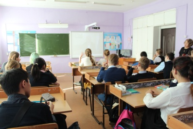 Группы начальных классов будут объединены с 21 сентября