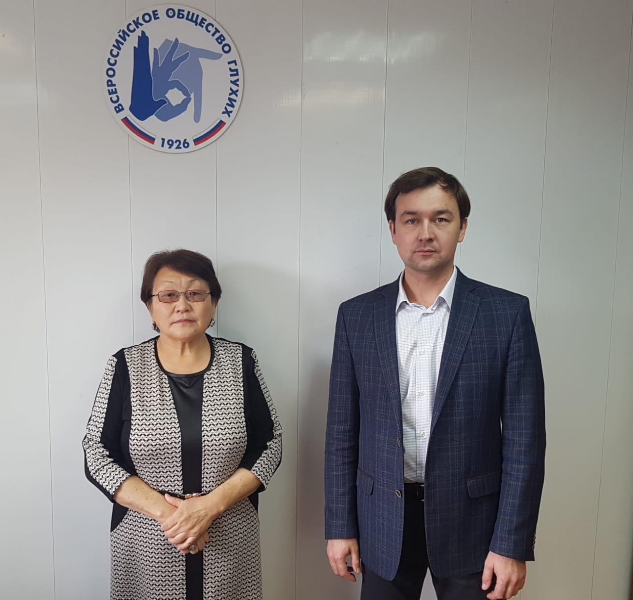 ООО «Ассоциация строителей АЯМ» поддерживает социально-ориентированные организации