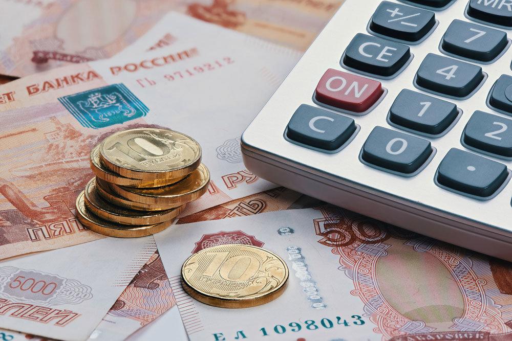 В Якутии пересмотрен размер прожиточного минимума для установления выплаты неработающим пенсионерам