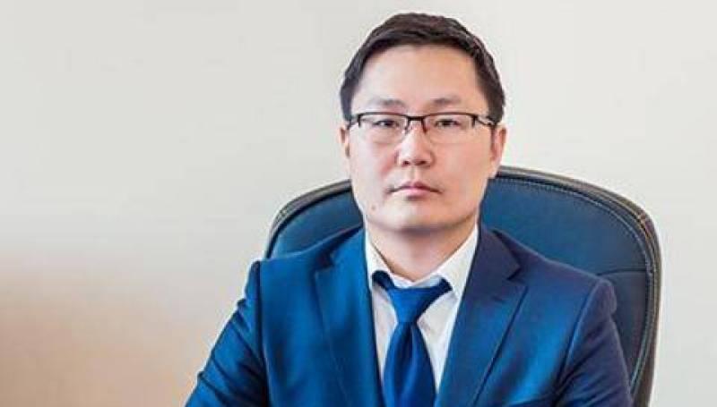Руководитель МКУ «Служба эксплуатации городского хозяйства» ответил на вопросы горожан