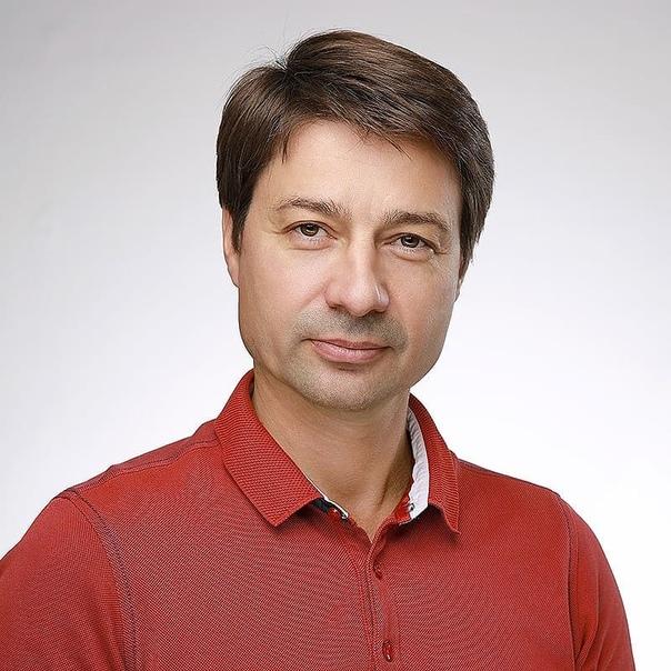 Владимир ФЕДОРОВ: Низкая явка — всегда подарок «Единой России» и административному ресурсу