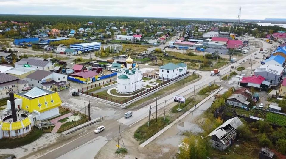 Оперштаб Якутии: вспышки коронавирусной инфекции в Мегино-Кангаласском районе нет