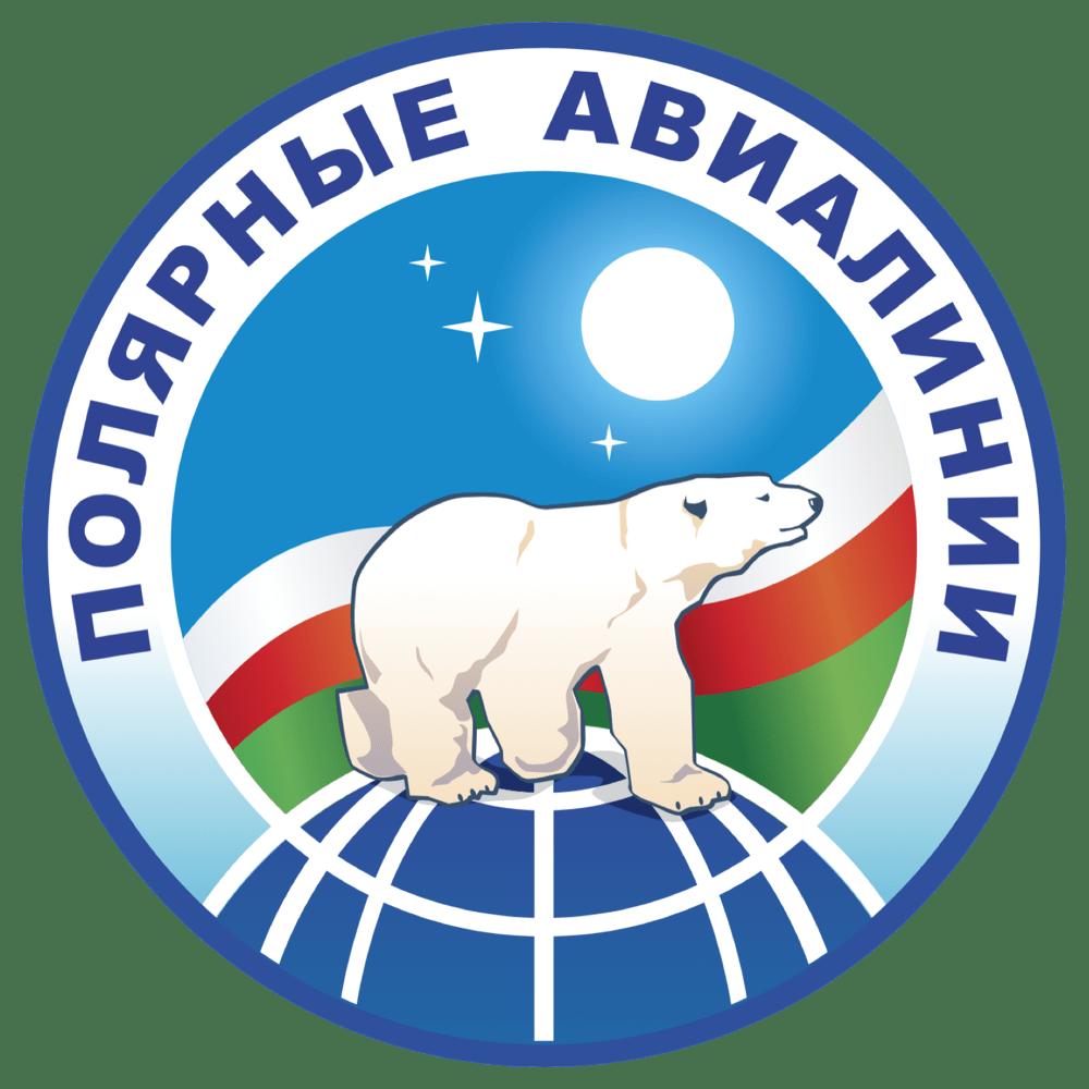 Семен Винокуров вошел в состав рабочей группы Общественного совета при минтрансе России