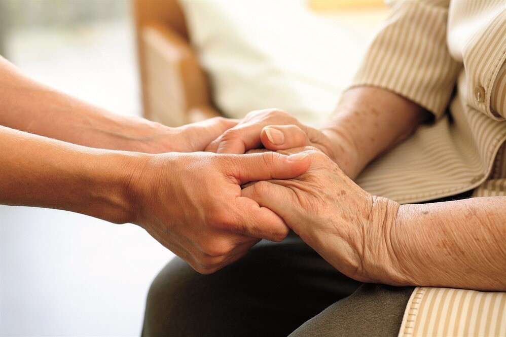 206 приемных семей для граждан пожилого возраста создано в Якутии