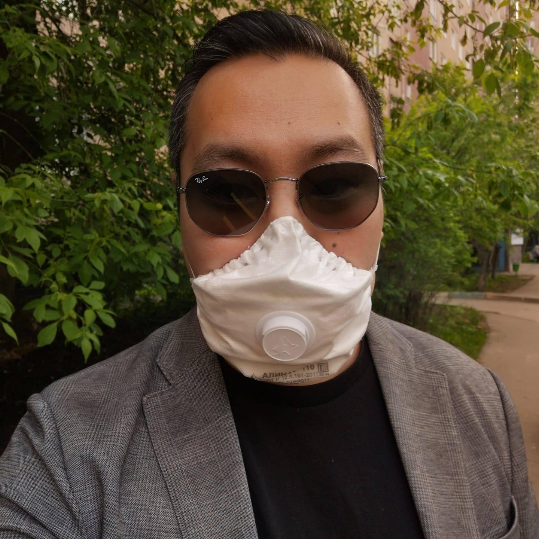 Айдар ДМИТРИЕВ об уровне якутской медицины: Равнодушие, беспомощность и безграмотность!