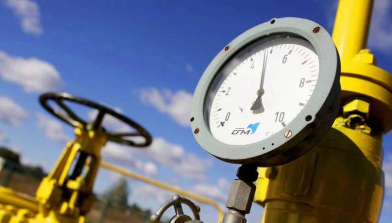 В Якутске начался первый этап работ по газификации квартала Северный