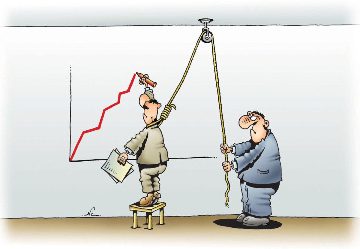 Оперштаб Якутии: игра со статистикой