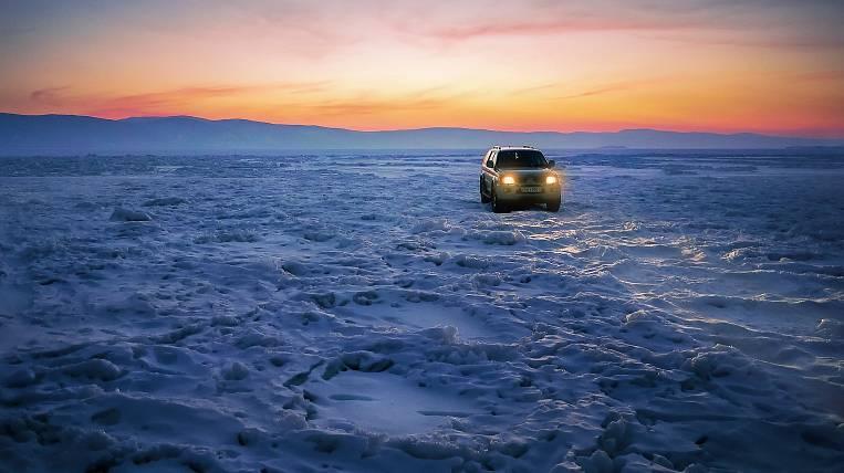 Предприниматели, работающие в Арктике, получили налоговые льготы