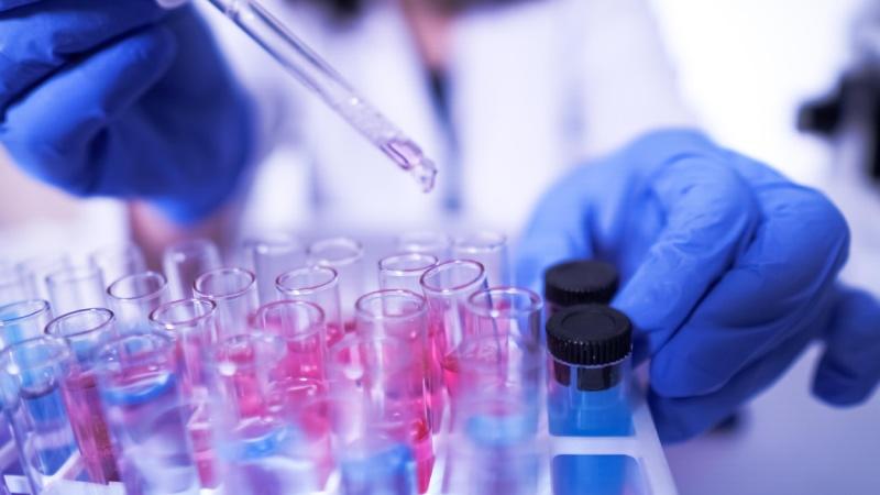 В Якутии за сутки выявлено 185 новых случаев коронавируса
