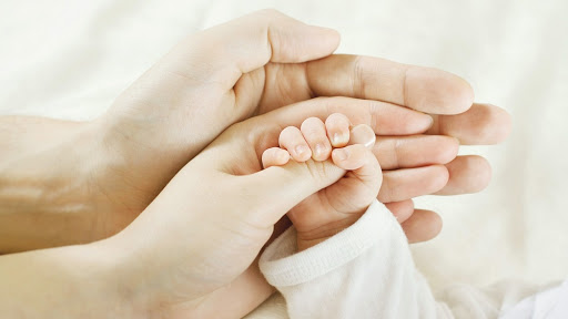 Повышение престижа родительства являются приоритетными задачами социальной политики в  Якутии