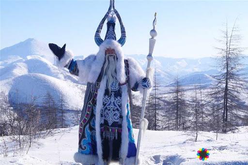 Фестиваль «Зима начинается с Якутии» стартует 16 ноября
